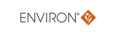 ENVIRON®