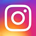 あすか皮フ科クリニック Instagram